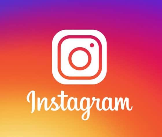 eirak-instagram