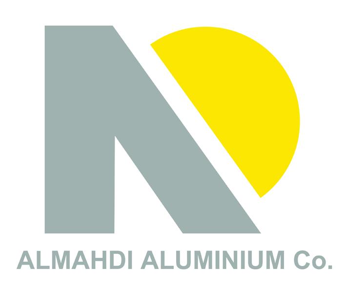 شرکت آلومینیوم المهدی