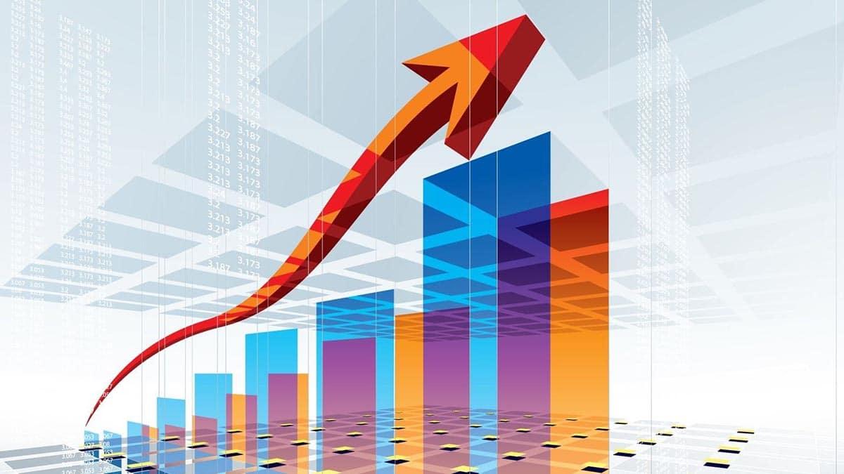 پیش بینی اقتصاد ایران تا سال2050