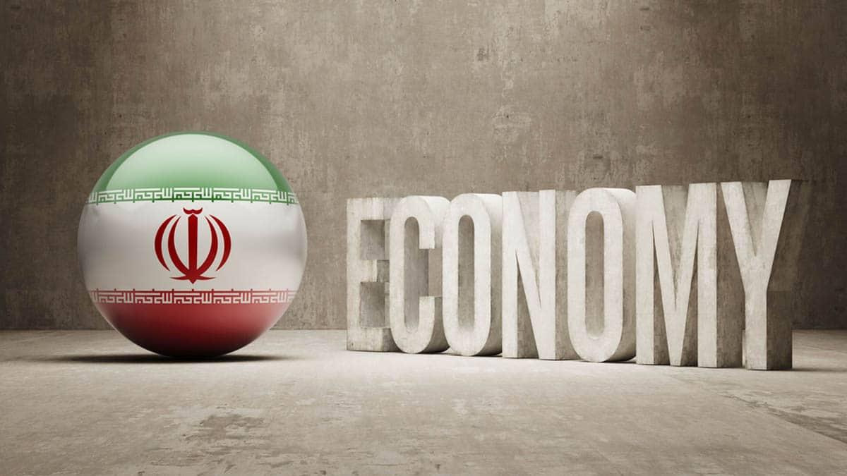 پیش بینی اقتصاد ایران در سال ۱۳۹۷