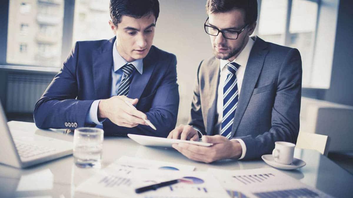 همکاری با سایر شرکتها؛ سادهترین مسیر برای رشد کسبوکارهای کوچک