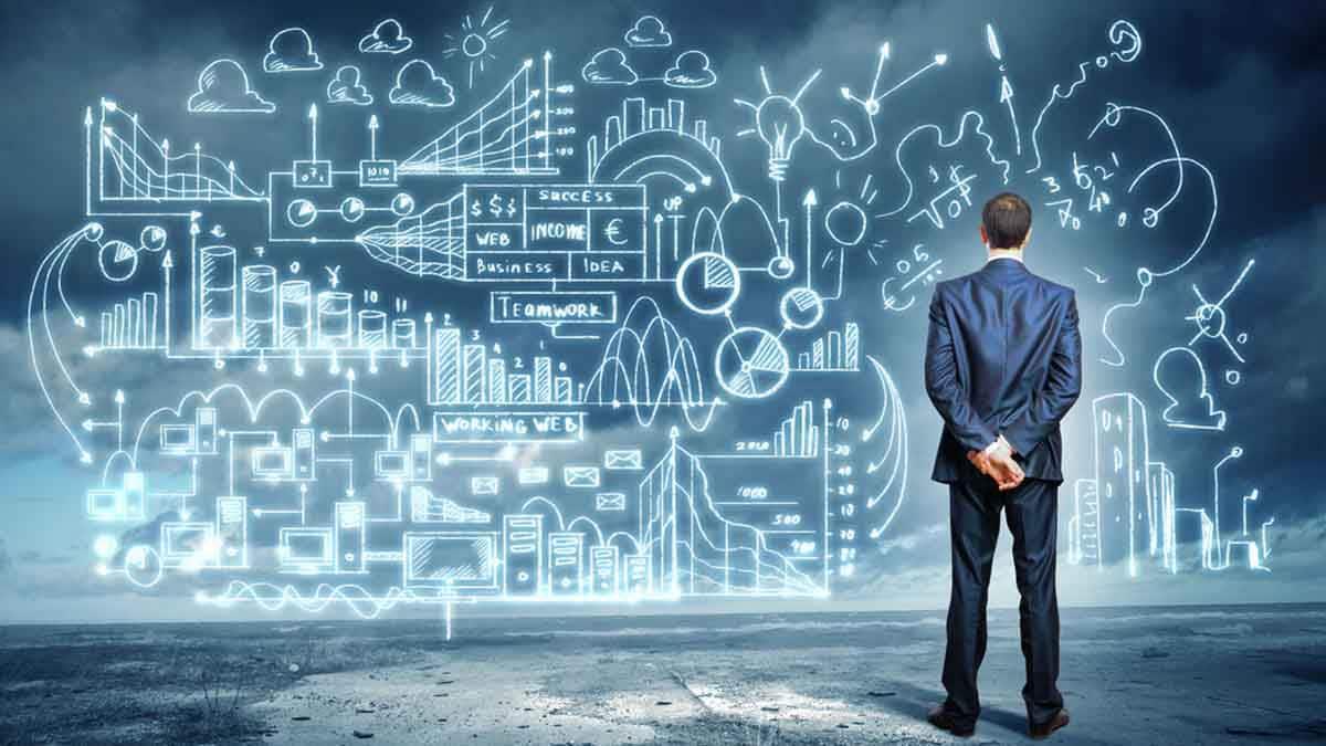 5 سؤالی که باید قبل از راهاندازی یک کسبوکار جدید از خود بپرسید