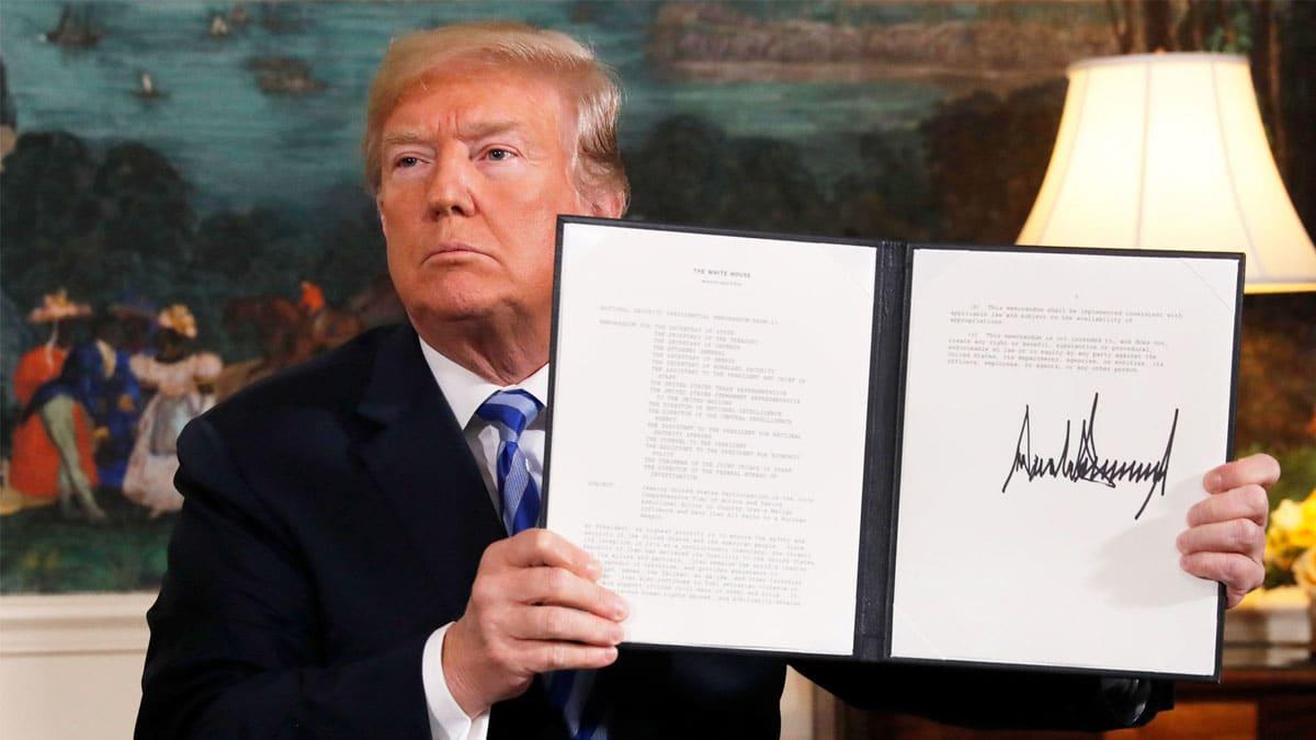 چرا تحریم آلومینیوم و سایر فلزات ایران نمی تواند موثر باشد