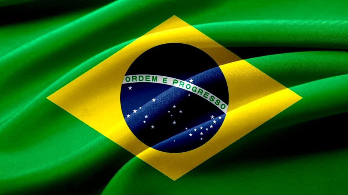 افت 2.4 درصدی تولید آلومینیوم برزیل در ماه ژوئن-اتاق خبر ایراک