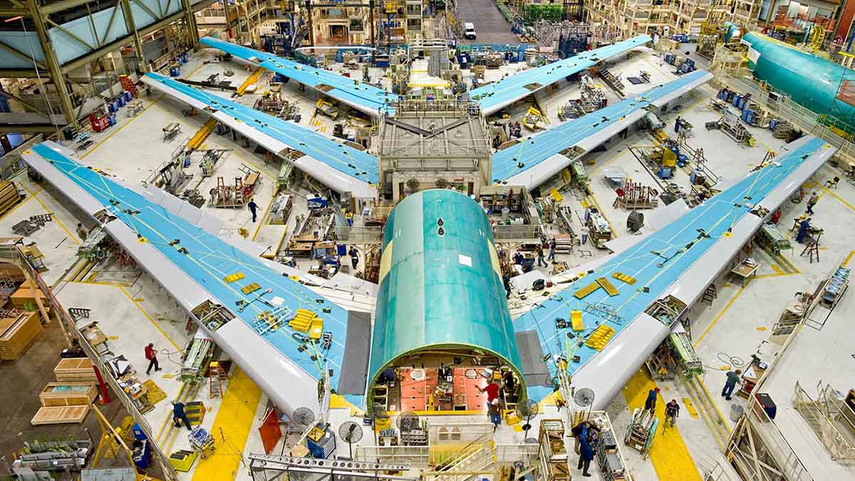 تولید آلیاژی از جنس آلومینیوم با استفاده از فناورینانو-اتاق خبر ایراک