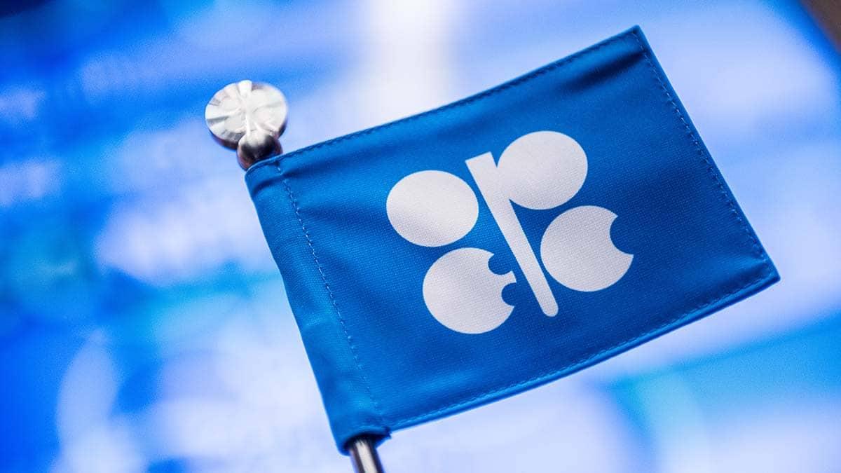 خیز «اوپک پلاس» برای تمدید فریز نفتی تا اوایل 2020