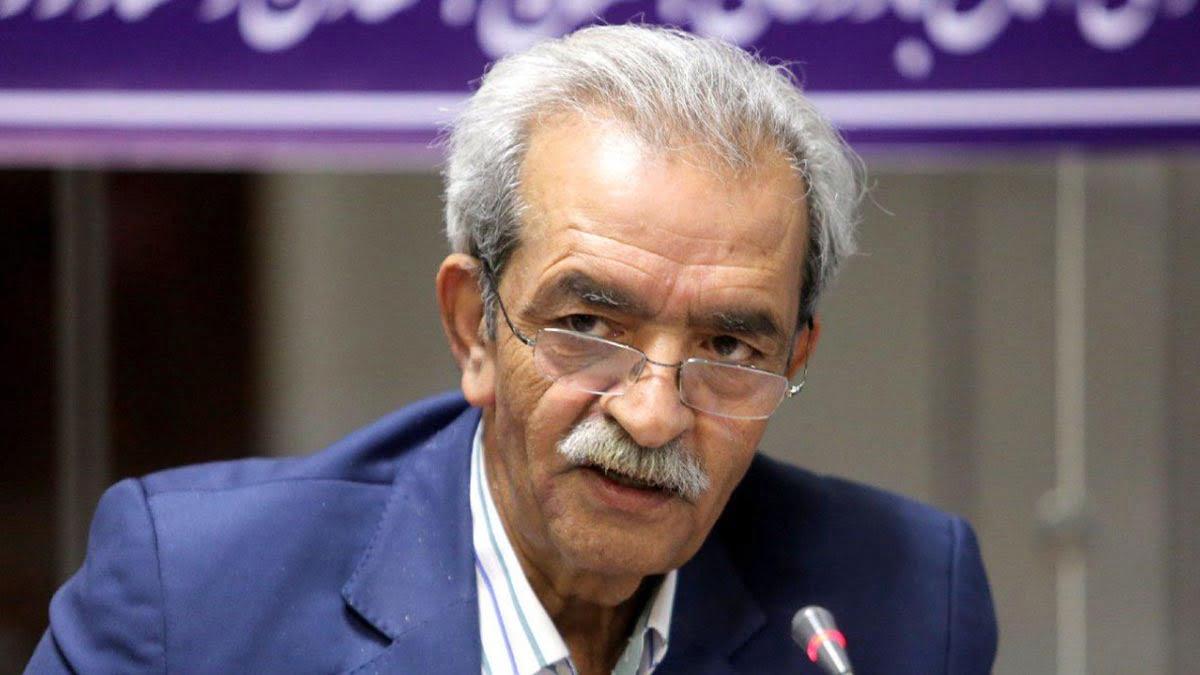 رئیس اتاق بازرگانی ایران-شافعی-بهجای طرح مکرر مشکلات، به راهحلها بیندیشیم