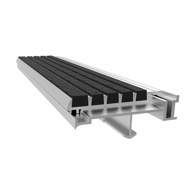 eirak-automotive aluminium-profile2