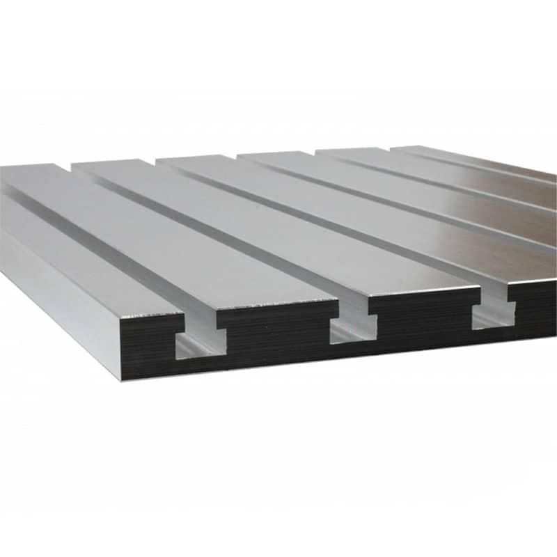 eirak-ship-building-aluminium-profiles