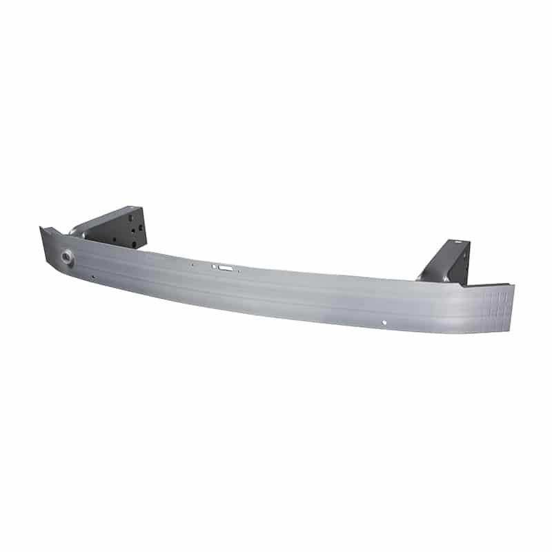 eirak-automotive aluminium-profile